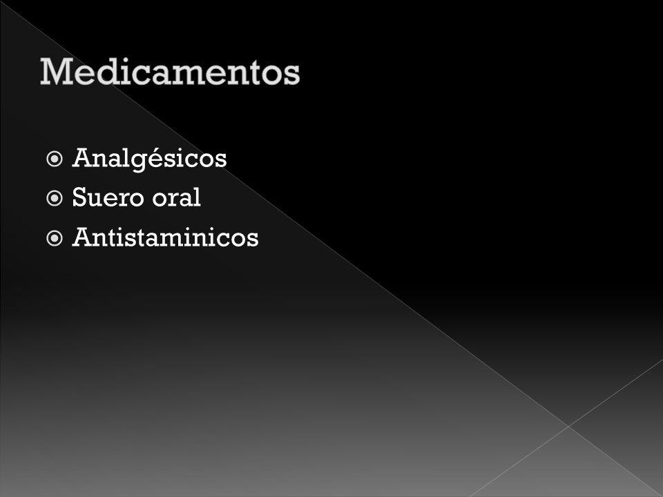 Pinzas, Tijeras, Termómetro Goma sararch (Torniquete) Linterna Libreta y lápiz Teléfono de urgencia