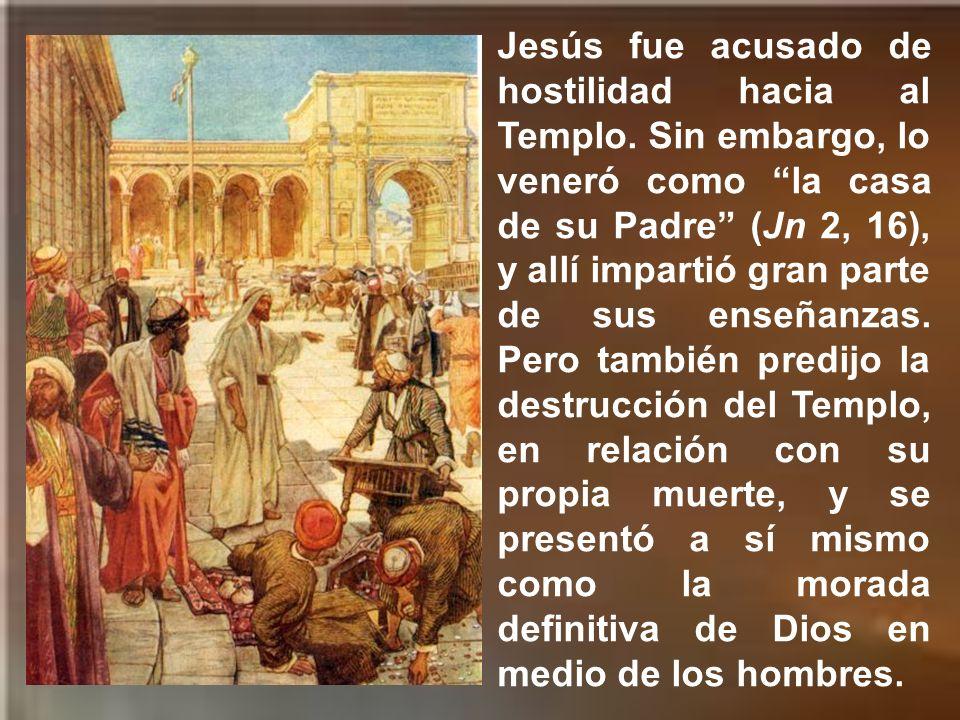 Él es el Legislador divino que ejecuta íntegramente esta Ley. Aún más, es el siervo fiel que, con su muerte expiatoria, ofrece el único sacrificio cap