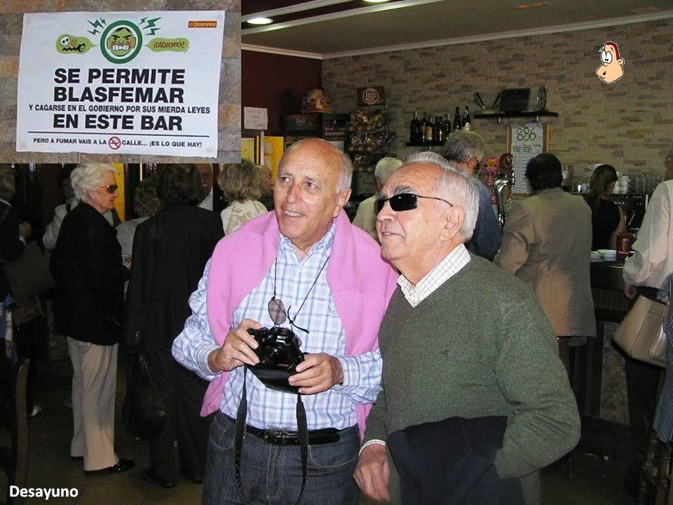 Excursión a Medina del Campo con la Asociación de Jubilados ICAI (SEJU) Fotos y composición: Esteban Matía (matiaest@yahoo.es) 10 de Mayo de 2001 Música: Caminante, no hay camino (J.M.