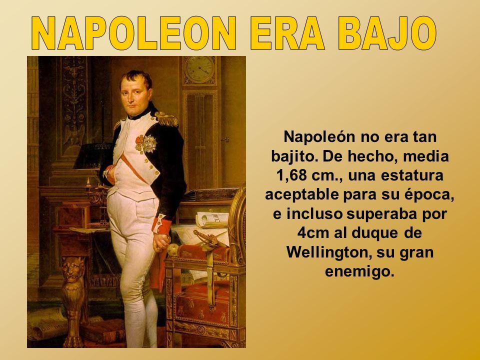 George Washington no fue el primer presidente de EE.UU. Una comisión de notables eligió a Peyton Randolph, en el primer Congreso Continental del 5 de