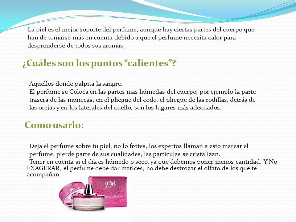 Delineadores labiales AUTOMATICO AUTOMATICO resalta el contorno de los labios.