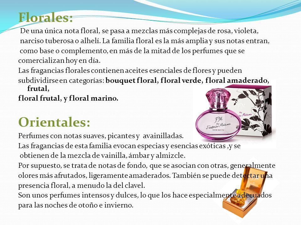FM GROUP ARGENTINA ventas@fmgroup.com.ar Tel:+54.11.4857.9141 WWW.FMGROUP.COM.AR info@fmgroup.com.ar www.fmgroup.com.ar