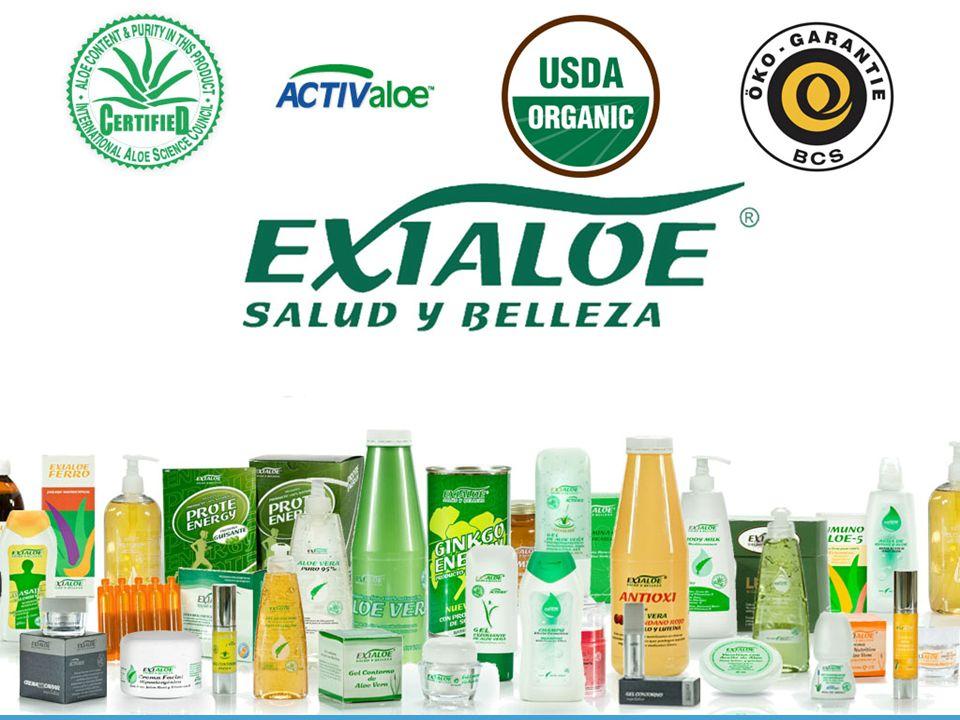 COSMÉTICA Aplicar en cualquier momento Aloe puro 100% Con un 2% de Vitamina E natural Hidratante y nutritivo Evita el envejecimiento prematuro