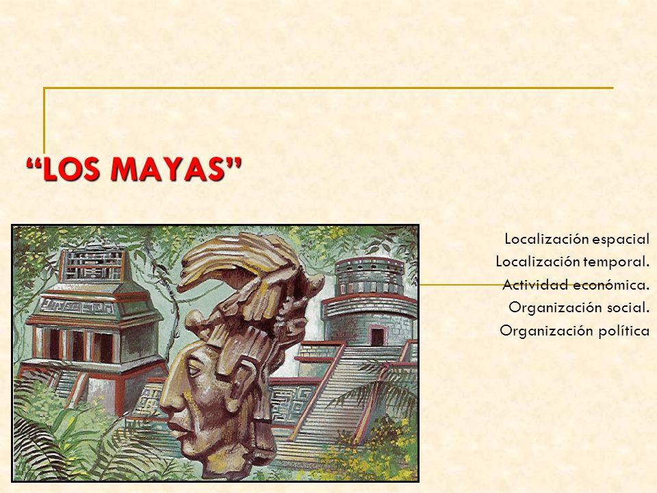 RELIGIÓN INCA oEoEscena que muestra a Inti, el dios Sol, divinidad protectora de la realeza inca Inicialmente los incas fueron politeístas, es decir, adoraron a muchos dioses, a los que consideraban como benefactores y elementos principales de la naturaleza.