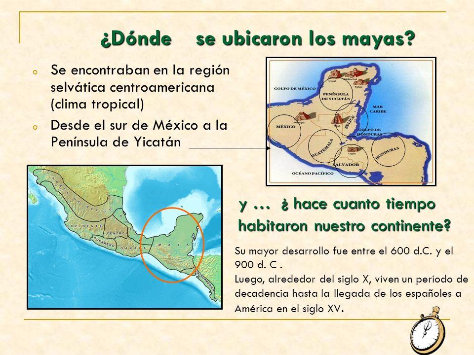 Los chiquillanes y pehuenches Los cazadores que ocupaban las faldas de los Andes recibieron diferentes denominaciones.