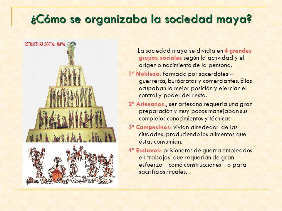 RELIGIÓN AZTECA El régimen azteca era teocrático, es decir, que gran parte de su vida y cultura estaba determinada por sus creencias religiosas.