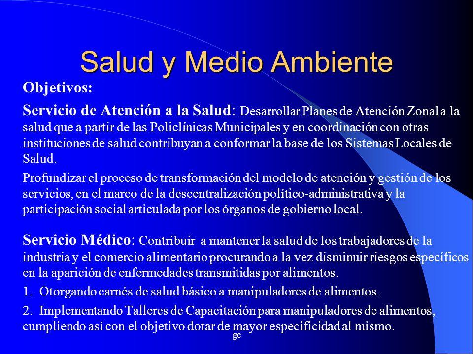 gc Efectos sobre la salud Salmonelosis Enfermedad de distribución mundial clasificada como intoxicación alimentaria, producida por la bacteria salmonella.