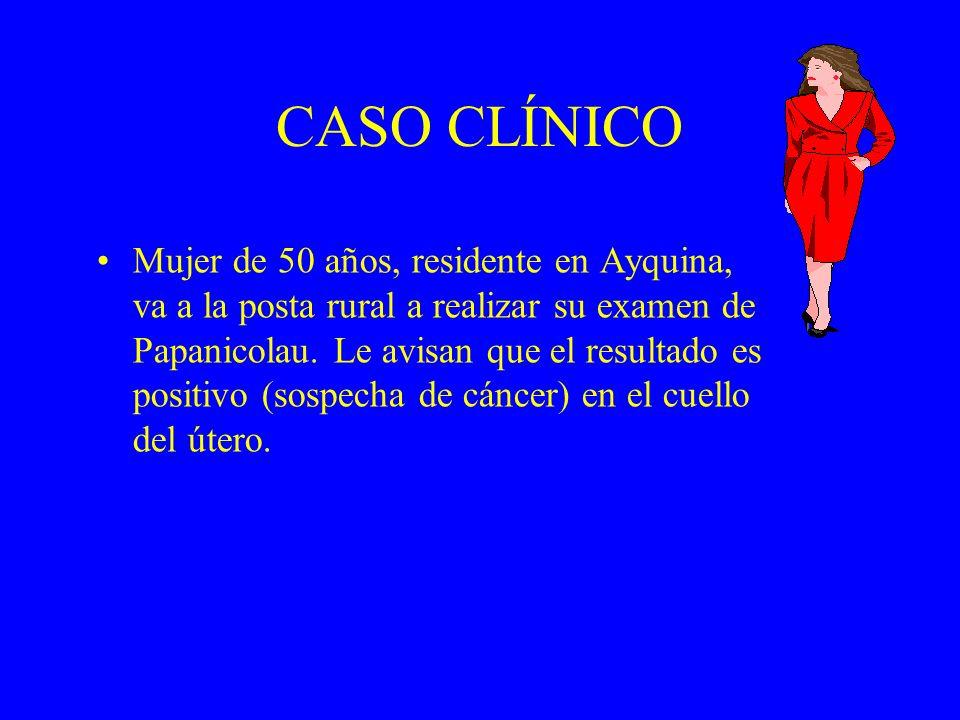 INDICADORES EN SALUD PUBLICA (Curso med104a 24/3/2008) Dra. P. Margozzini - PUC
