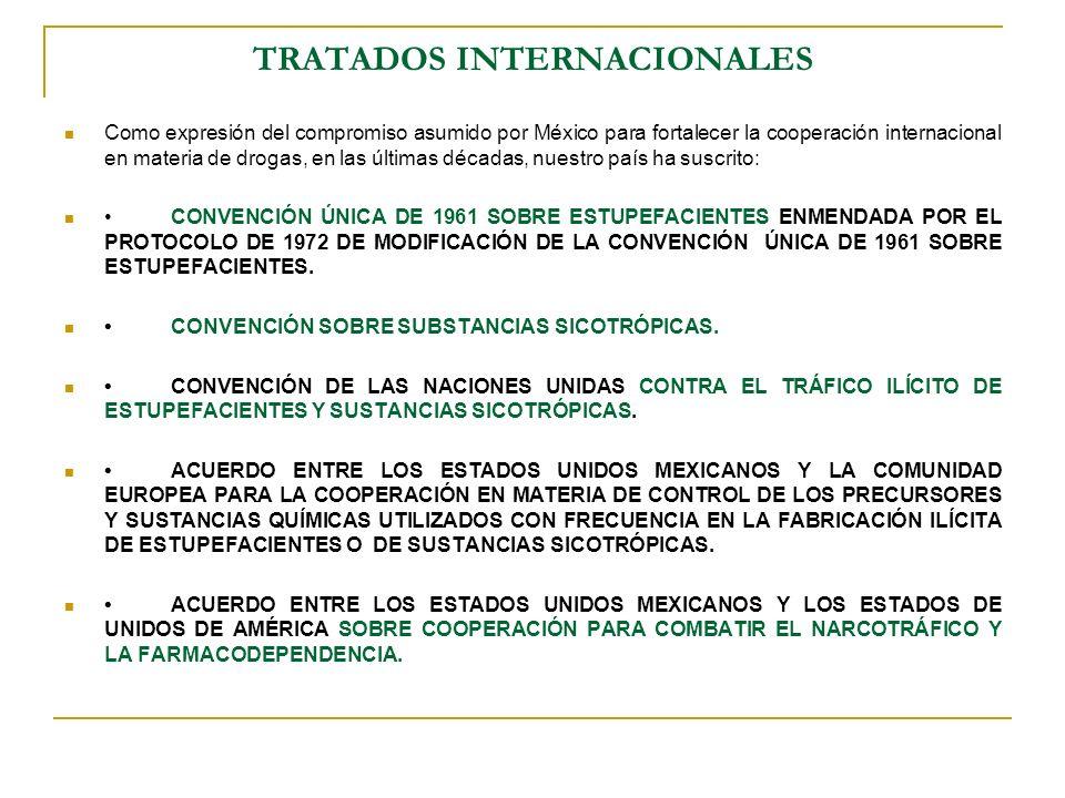 LA LEY GENERAL DE SALUD Ley General de Salud publicada en el Diario Oficial de la Federación el 7 de febrero de 1984.