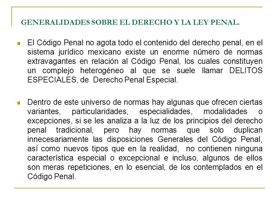 RECURSOS (IMPUGNACIÓN art.309 y ss del CPPE).