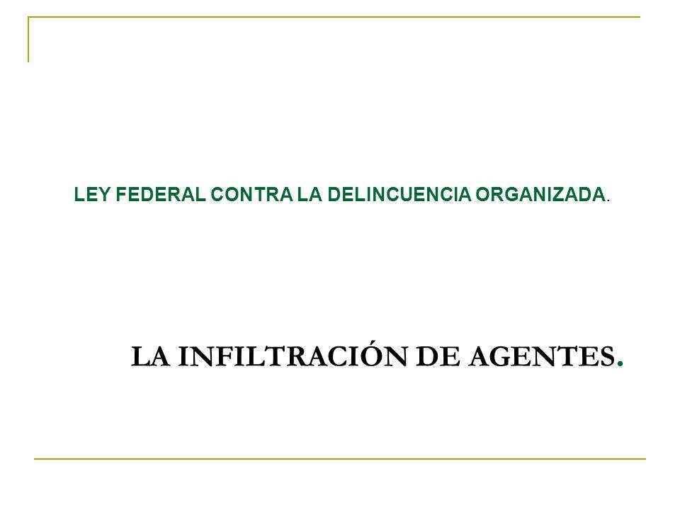 EL NO EJERCICIO DE LA ACCIÓN PENAL (art.263 y ss del CPPE).