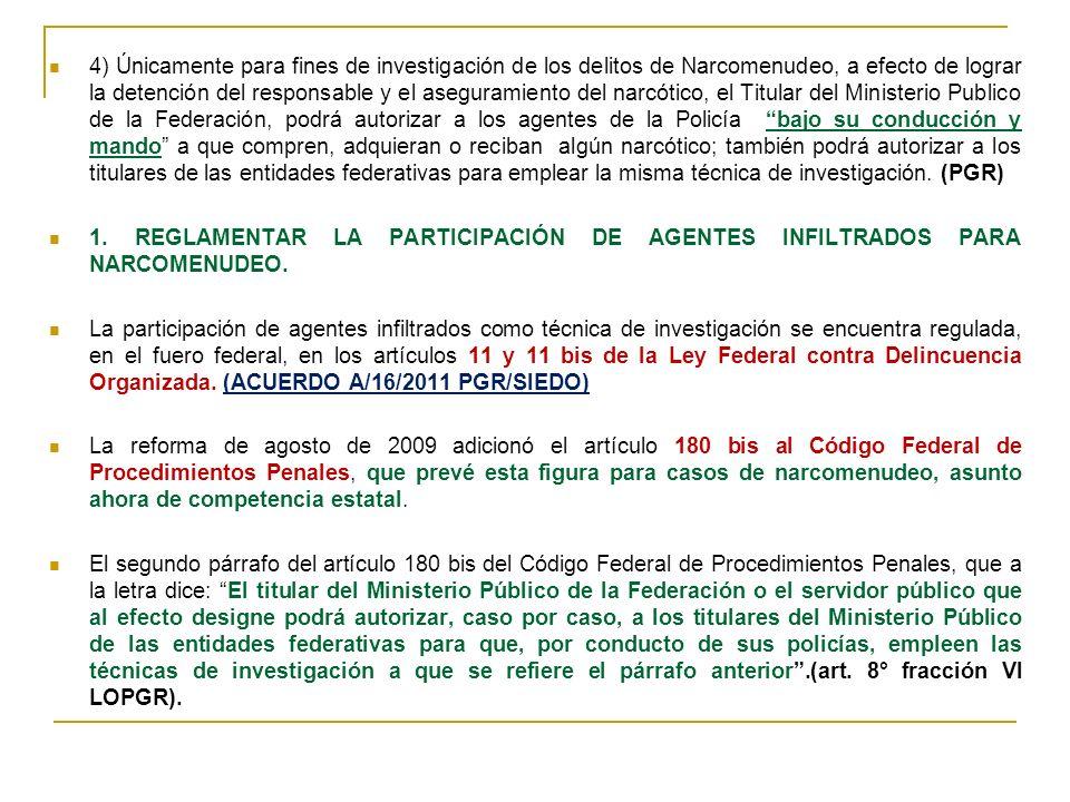 REGLAS ESPECIALES PARA LA PRÁCTICA DE DILIGENCIAS Y LEVANTAMIENTO DE ACTAS DE AVERIGUACIÓN PREVIA.