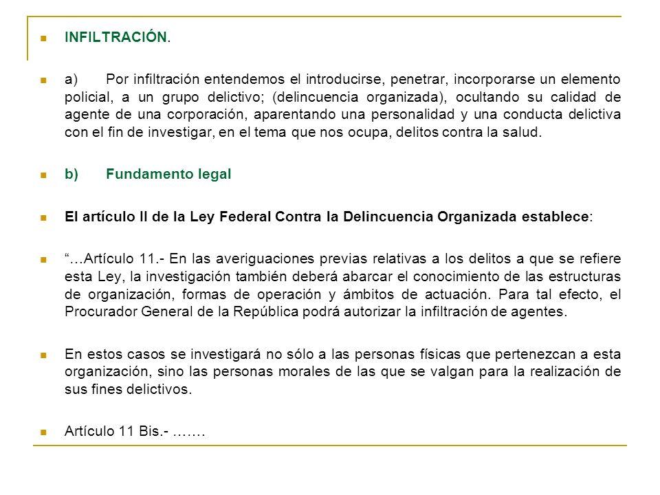 PRESERVACIÓN DE HUELLAS Y ASEGURAMIENTO DE INSTRUMENTOS Y OBJETOS DEL DELITO (ART.