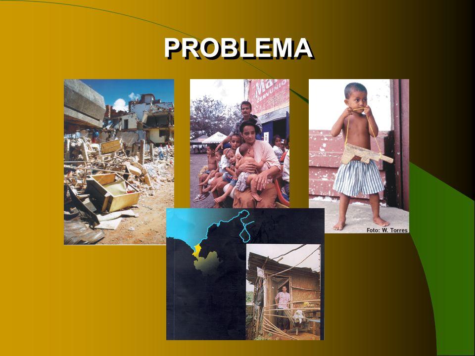 Antecedentes Infracciones a la Misión Médica en el Conflicto Armado Colombiano (1995 - 1998) Infracciones a la Misión Médica en el Conflicto Armado Colombiano (1995 - 1998) A la vida y la integridad personal 73% A la infraestructura 13% A las acciones de la mision medica 11% Actos de perfidia 2% Al secreto profesional 1% A la vida y la integridad personal 73% A la infraestructura 13% A las acciones de la mision medica 11% Actos de perfidia 2% Al secreto profesional 1%