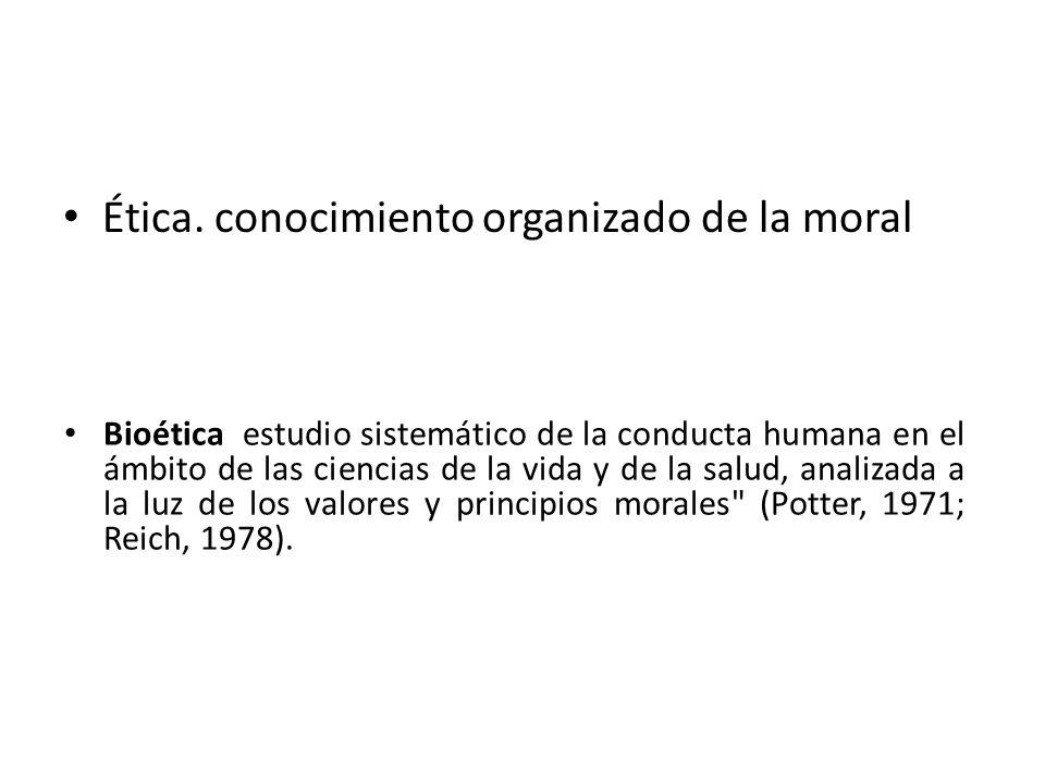 Principios de bioetica Beneficiencia Principio de autonomia Justicia No maleficiencia