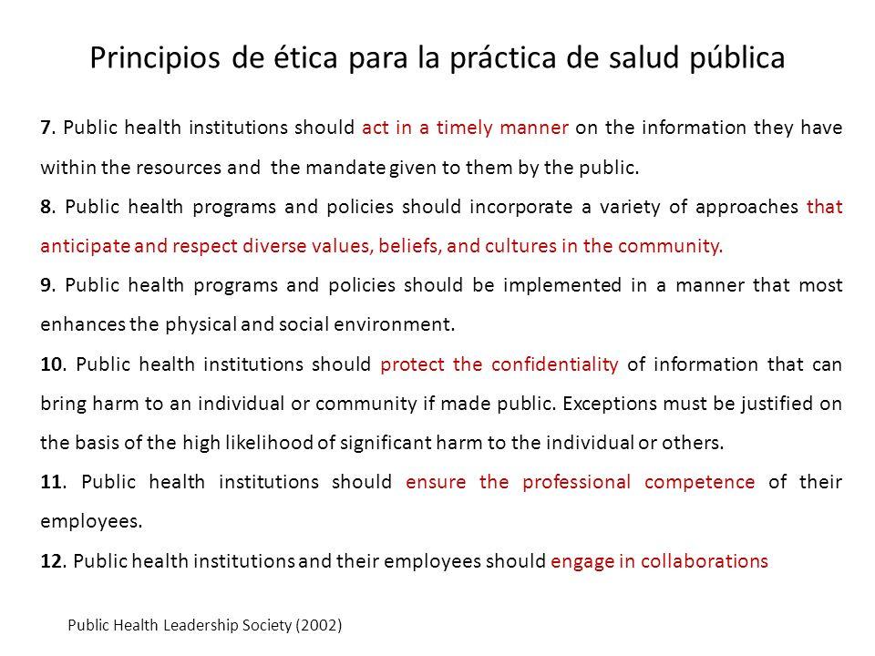 Bioetica en México Ley General de Salud Comisión Nacional de Bioética – Código de Bioética para el Personal de Salud Reglamento de la ley general de salud en materia de investigación para la salud Comités de bioética en unidades de investigación.