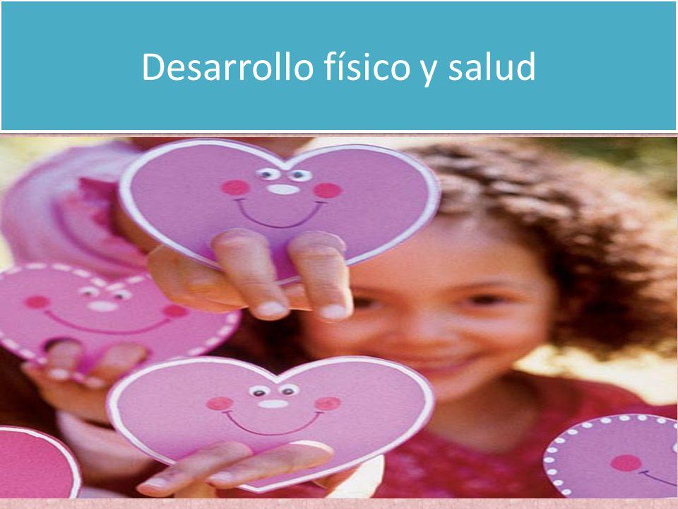Es importante que los niños comprendan el por qué son importantes los hábitos: de higiene, de salud fisica y de una alimentación correcta.
