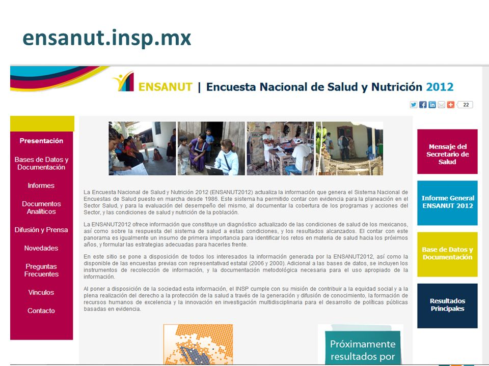 ensanut.insp.mx