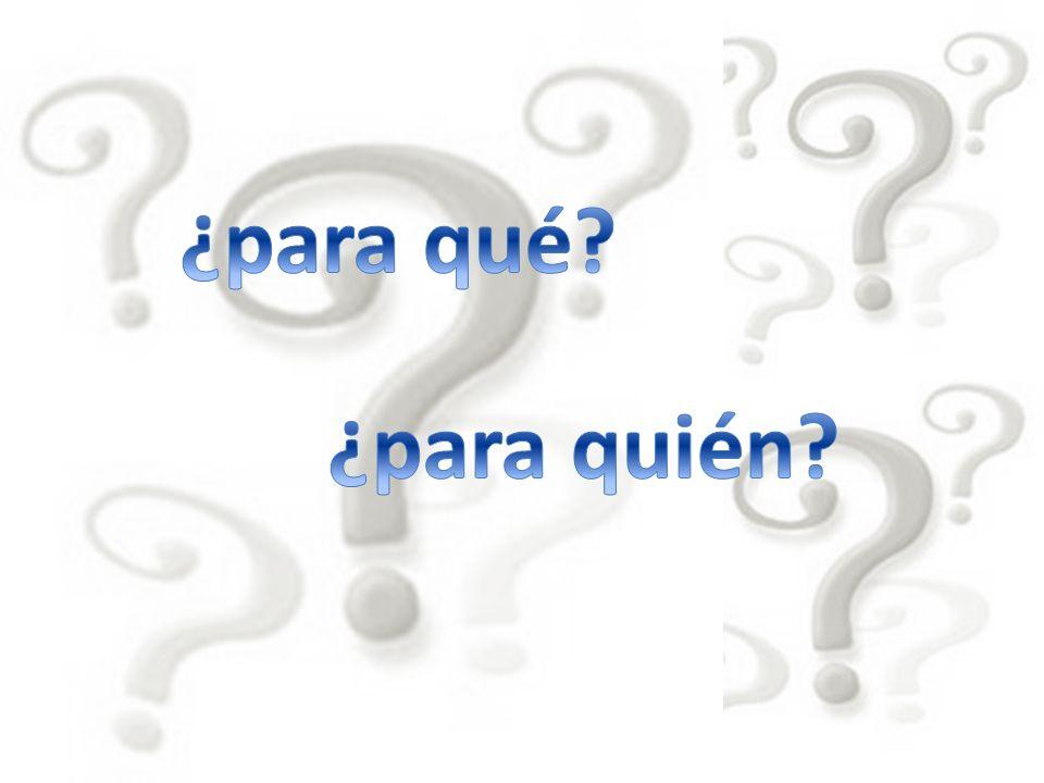 Informe realizado por Javier Soriano Faura y Grupo PrevInfad OCTUBRE 2012 según la información de las Juntas ejecutivas de las asociaciones federadas de la AEPap