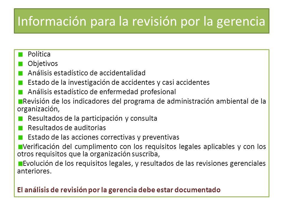 CARACTERISTICAS DE LA LICENCIA AMBIENTAL La licencia ambiental deberá obtenerse previamente a la iniciación del proyecto, obra o actividad.