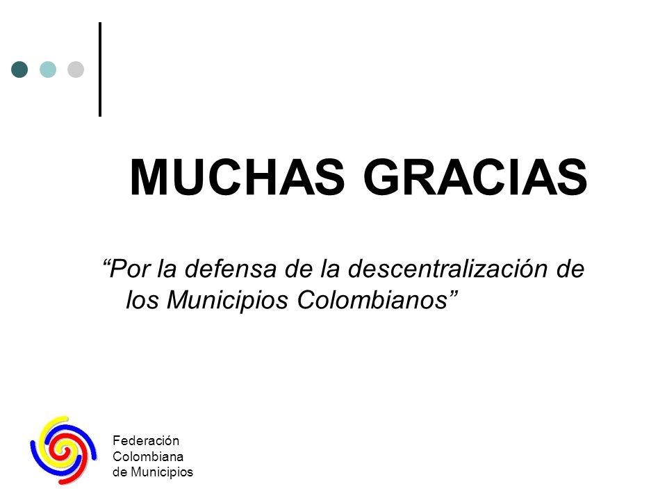 QUE ALGUIEN HAGA ALGO…. PERO HÀGALO… Y BIEN!!! LA RESPONSABILIDAD NO ES SÒLO DE LOS MUNICIPIOS!!!