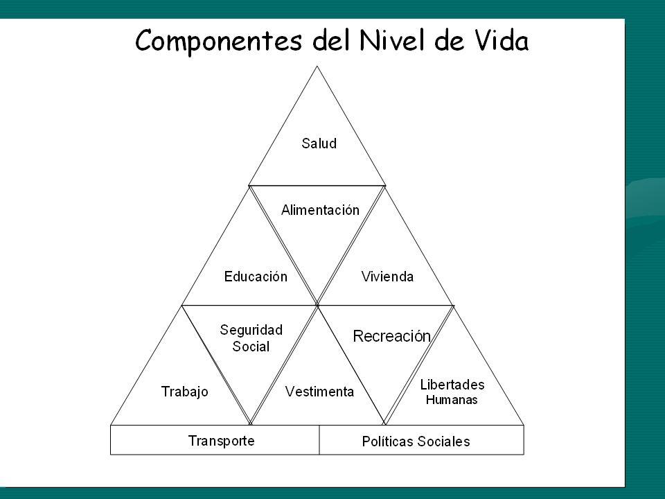 NIVEL PRIMARIO DE ATENCIÓN CORRESPONDE A:CORRESPONDE A: ESTACIONES MEDICO RURALESESTACIONES MEDICO RURALES POSTAS RURALESPOSTAS RURALES CONSULTORIOS RURALESCONSULTORIOS RURALES CONSULTORIOS URBANOSCONSULTORIOS URBANOS CENTROS DE SALUD FAMILIARCENTROS DE SALUD FAMILIAR La atención es ambulatoria Y atiende a usuarios en todo el ciclo de salud enfermedad