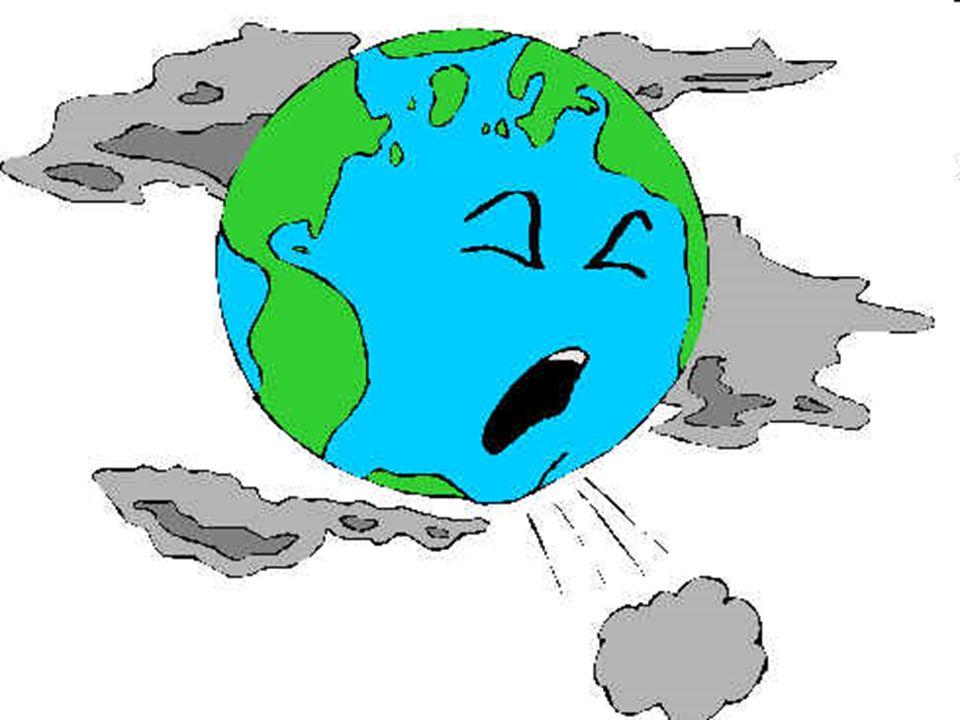AGUA Contaminación de origen químico (Metales Pesados, Plaguicidas, Hidrocarburos Aromáticos Poli cíclicos, COP) Contaminación de origen químico (Metales Pesados, Plaguicidas, Hidrocarburos Aromáticos Poli cíclicos, COP) Contaminación biológica: Enfermedades de origen hídrico se ubican en los 5 primeros lugares de muerte en países en desarrollo.