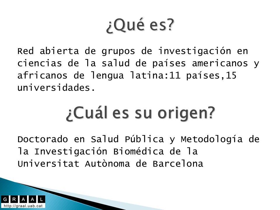 Consultorías organismos públicos Seroprevalencia de Chagas en menores de 14 años de la provincia O Connor Tarija - Bolivia 2002.