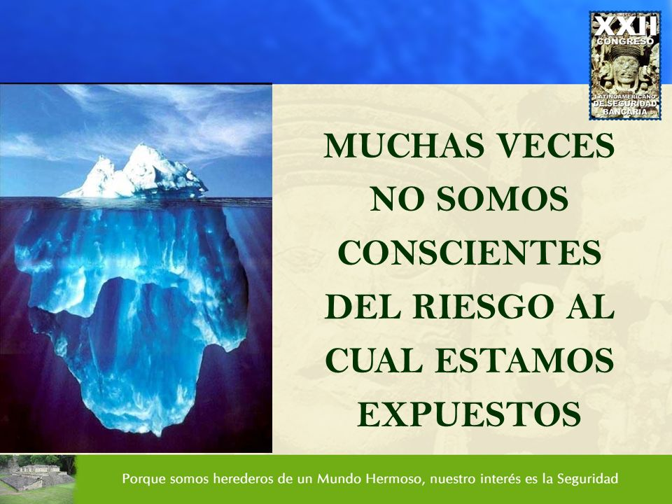NORMAS Y REGLAMENTOS EVALUACIÓN DE RIESGOS INSPECCIONES TÉCNICAS DE SEGURIDAD ARTICULACIÓN EN PREVENCIÓN