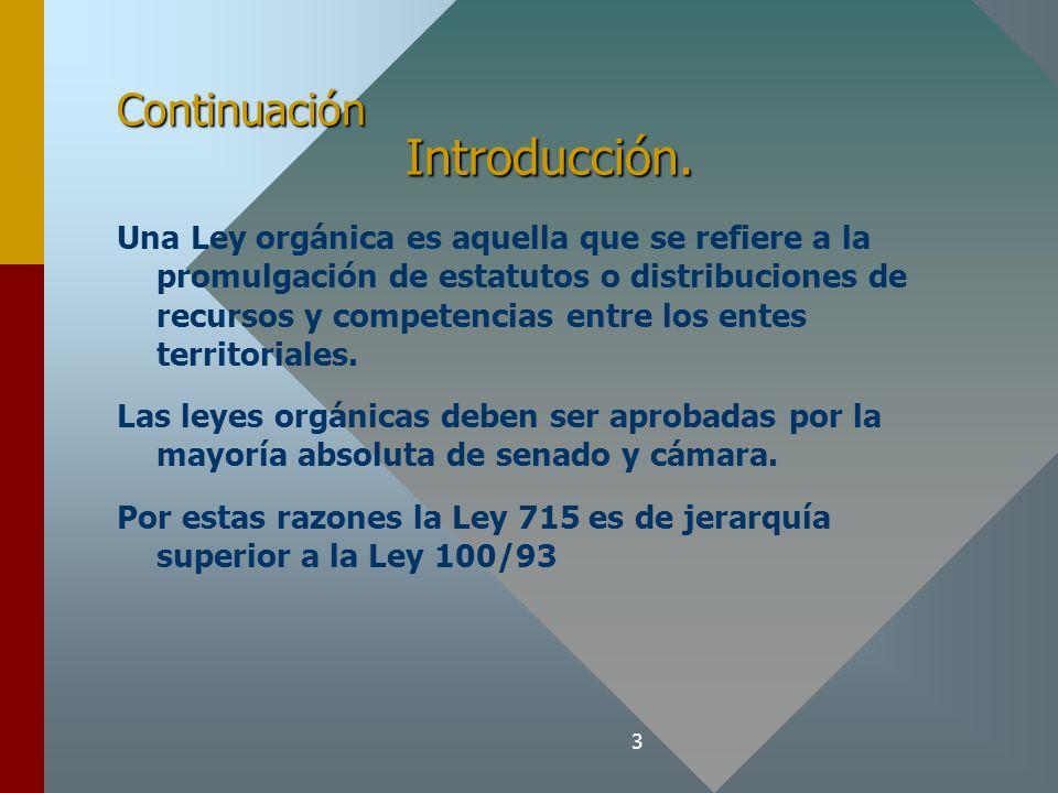 3 Continuación Introducción.