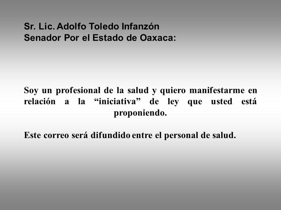 INICIATIVA CON PROYECTO DE DECRETO POR EL QUE SE AÑADE LA FRACCIÓN VII BIS AL ARTÍCULO 39 DE LA LEY ORGÁNICA DE LA ADMINISTRACIÓN PÚBLICA FEDERAL PARA