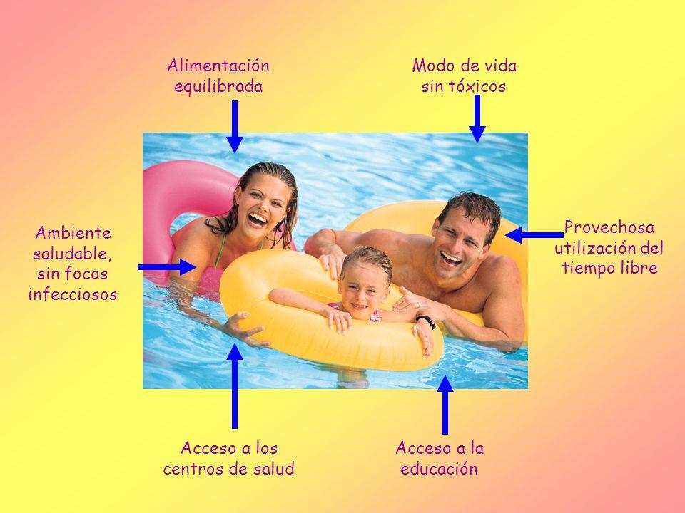 3.Se produce un proceso de fusión entre la membrana del virus y la del linfocito.