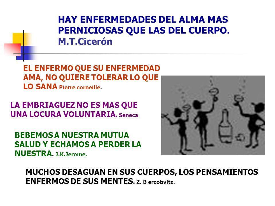 PSIQUIATRA: EL ÚNICO NEGOCIO DONDE EL CLIENTE NUNCA TIENE LA RAZON.