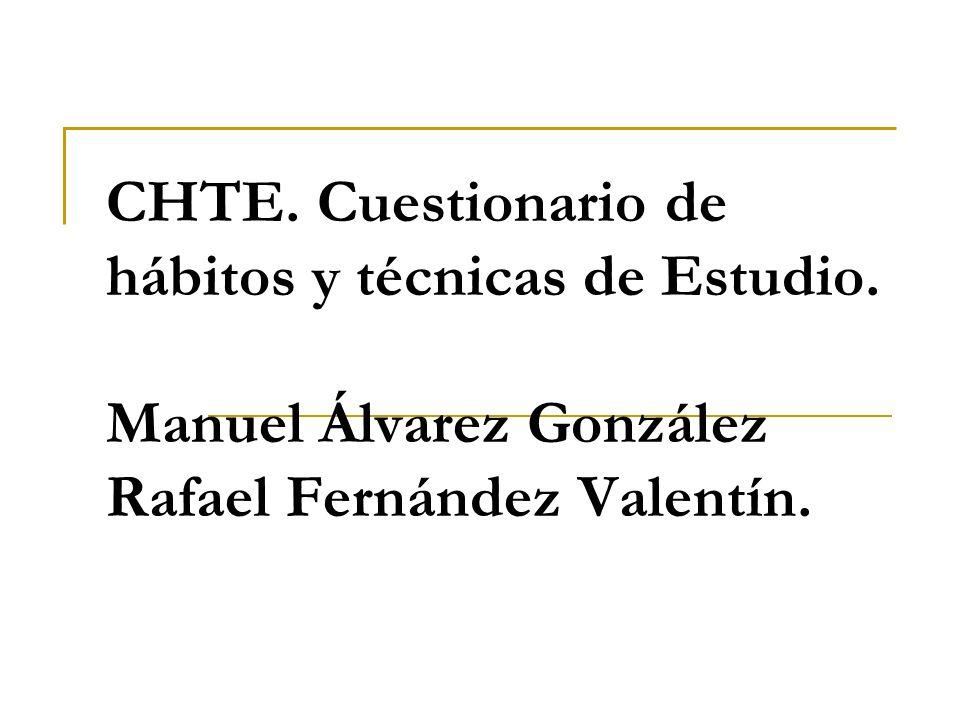 INDICE Descripción General 1.1.Ficha técnica 1.2.Material para la aplicación 1.3.