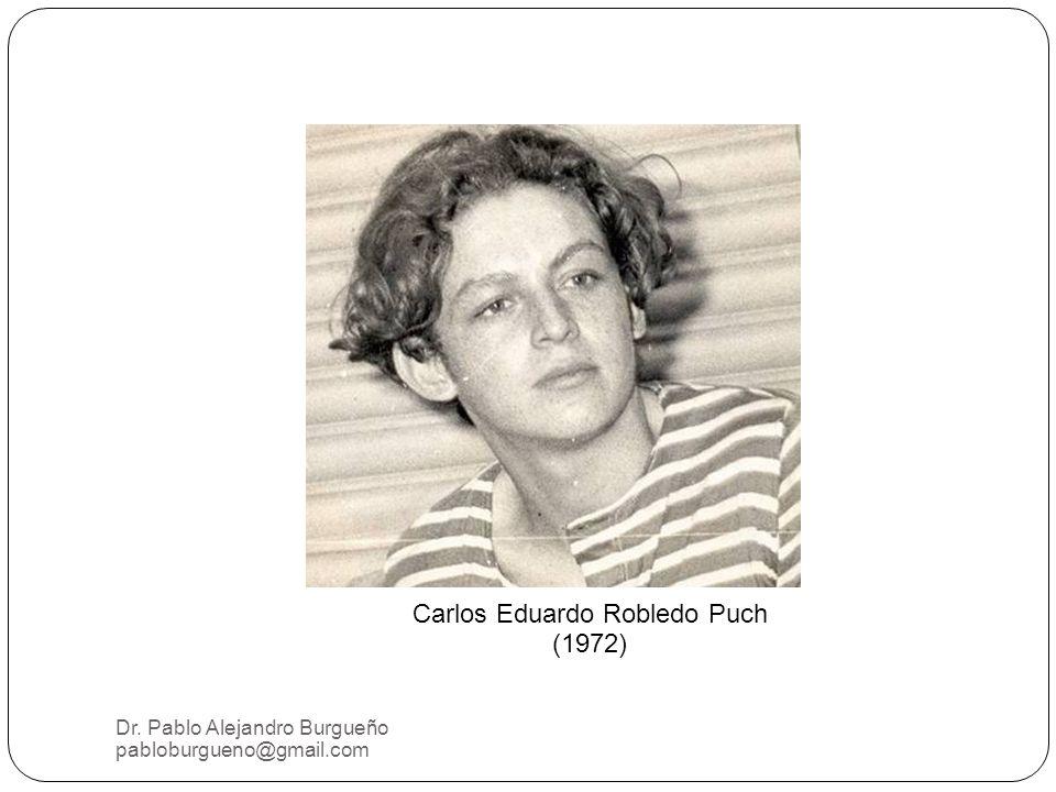 Carlos Eduardo Robledo Puch (1972)