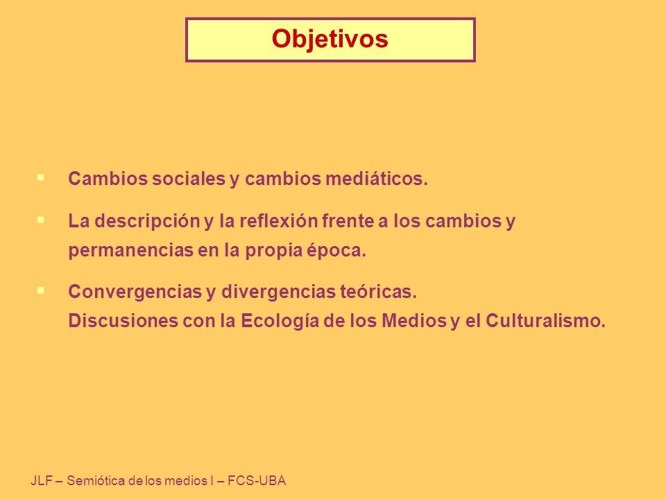 Hipermediaciones (Gedisa, 2008) Teorías de la comunicación de masas Según Scolari
