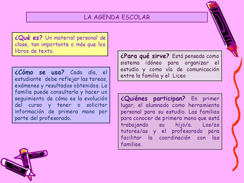 PRINCIPIOS PEDAGÓGICOS 2012 TRABAJO 1.ESTUDIAR TODOS LOS DÍAS 2.