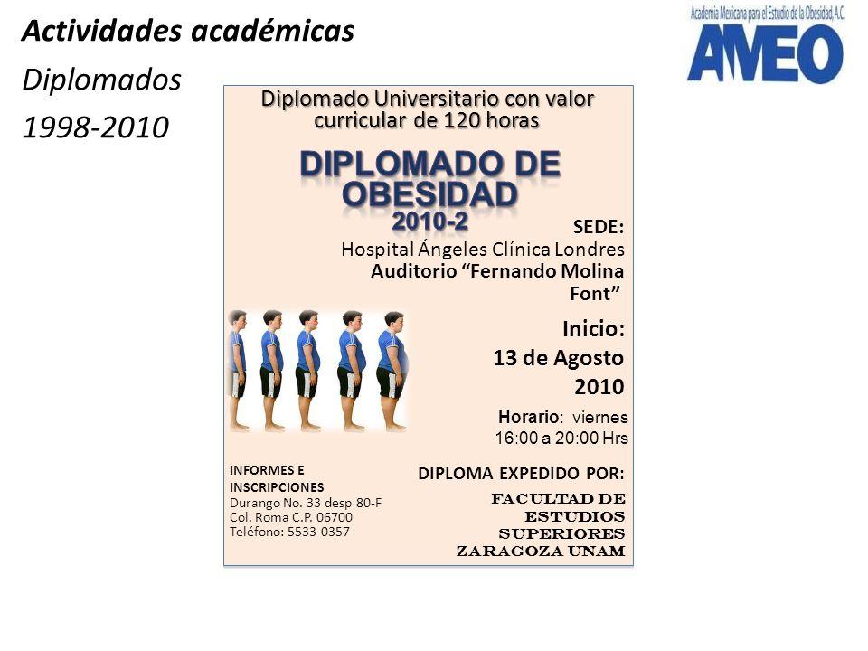 Cursos y Talleres 2007-10 Acapulco, Gro.A guascalientes, Ags Cancún, Q.
