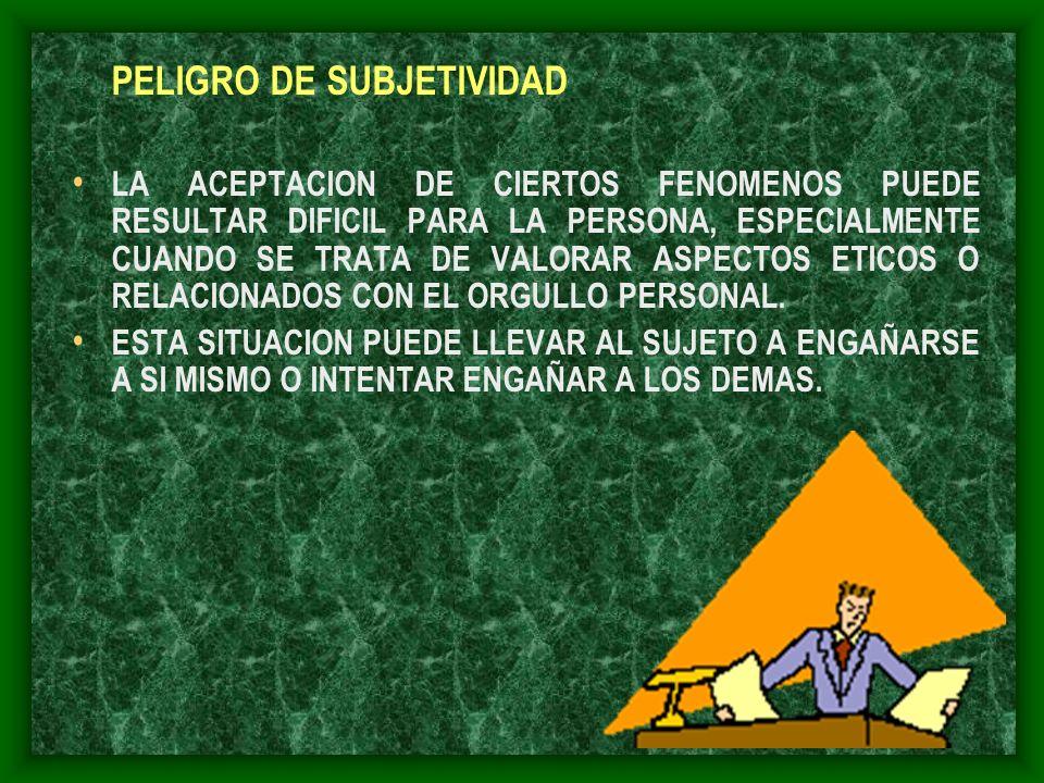 LA PSICOLOGIA ANIMAL HAY EVIDENCIA DE QUE EN LOS ANIMALES INFERIORES (EN COMPARACION AL SER HUMANO EN LA ESCALA ZOOLOGICA), EXISTEN MANIFESTACIONES DEL COMPORTAMIENTO CON LAS CARACTERISTICAS PROPIAS DE UNA VIVENCIA PSIQUICA.