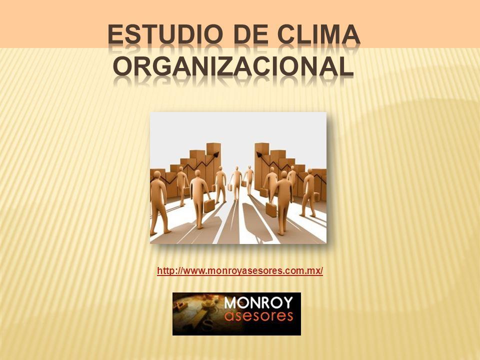 http://www.monroyasesores.com.mx/