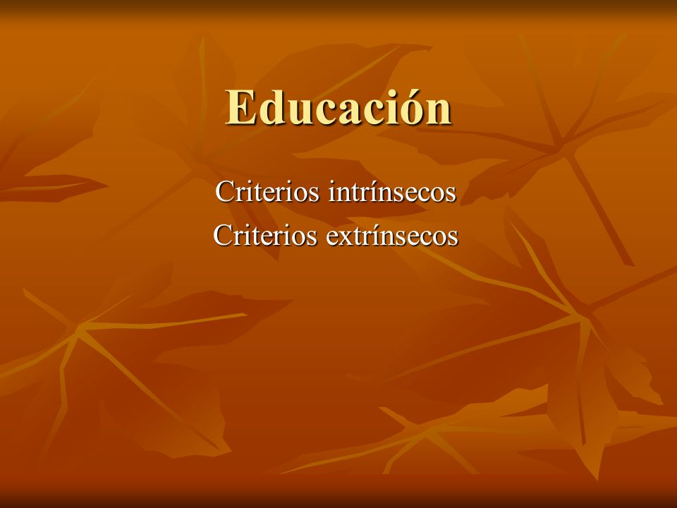 07/05/201418 Igualdad en educación - igualdad de estudiantes: ¿la diversificación es desigualar (p.e.
