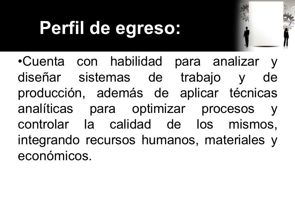 Introducción a la Ingeniería Industrial.Administración.