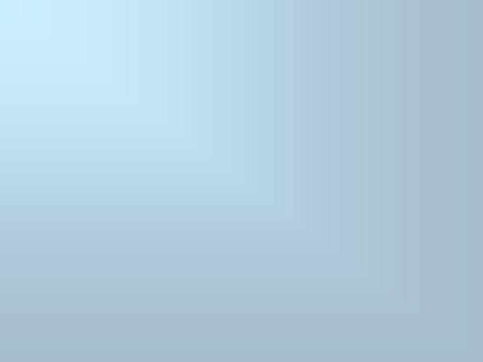 Proceso de enseñanza- aprendizaje por construcción y descubrimiento Desarrollar una metodología alternativa de enseñanza Estudio de un problema concreto y sus posibles soluciones Desarrollo temas de diferentes disciplinas de manera interrelacionada e interdisciplinaria Proyecto extracurricular Ruptura de la dinámica de aula Fuerte Incentivo para los alumnos Alumnos Participantes de los proyectos Formación propedéutica Acceso al nivel terciaario- universitario