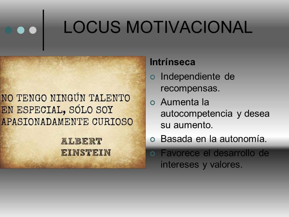 ¿Cómo desarrollar la motivación intrínseca.