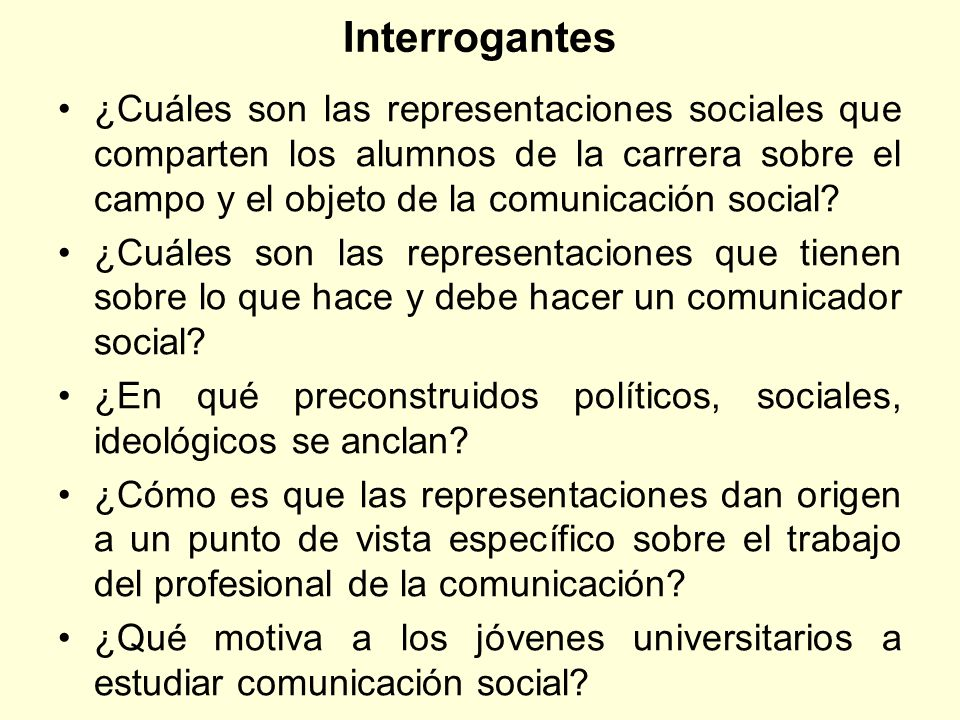Comunicadores ComunicadorMencionesRazones/argumentos Cristina Pacheco 7 Porque cuenta historias.