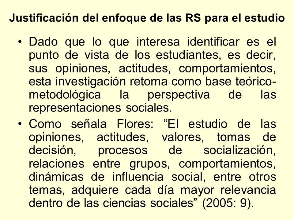 Interpretación El análisis de las palabras y de sus equivalencias muestra que la mayor parte de las palabras están ubicadas en el campo tecnológico (83) ya que fundamentalmente remiten al carácter instrumental de los medios.