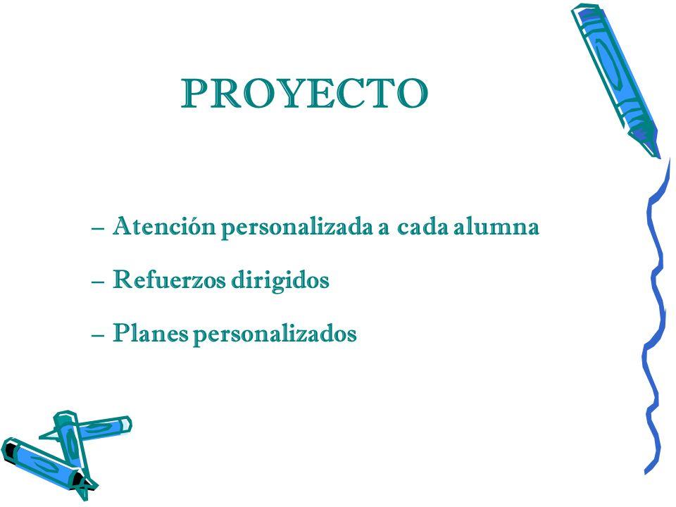 ¡¡¡ Alquila un puesto de estudio!!.1.Material de consulta por asignaturas y cursos.