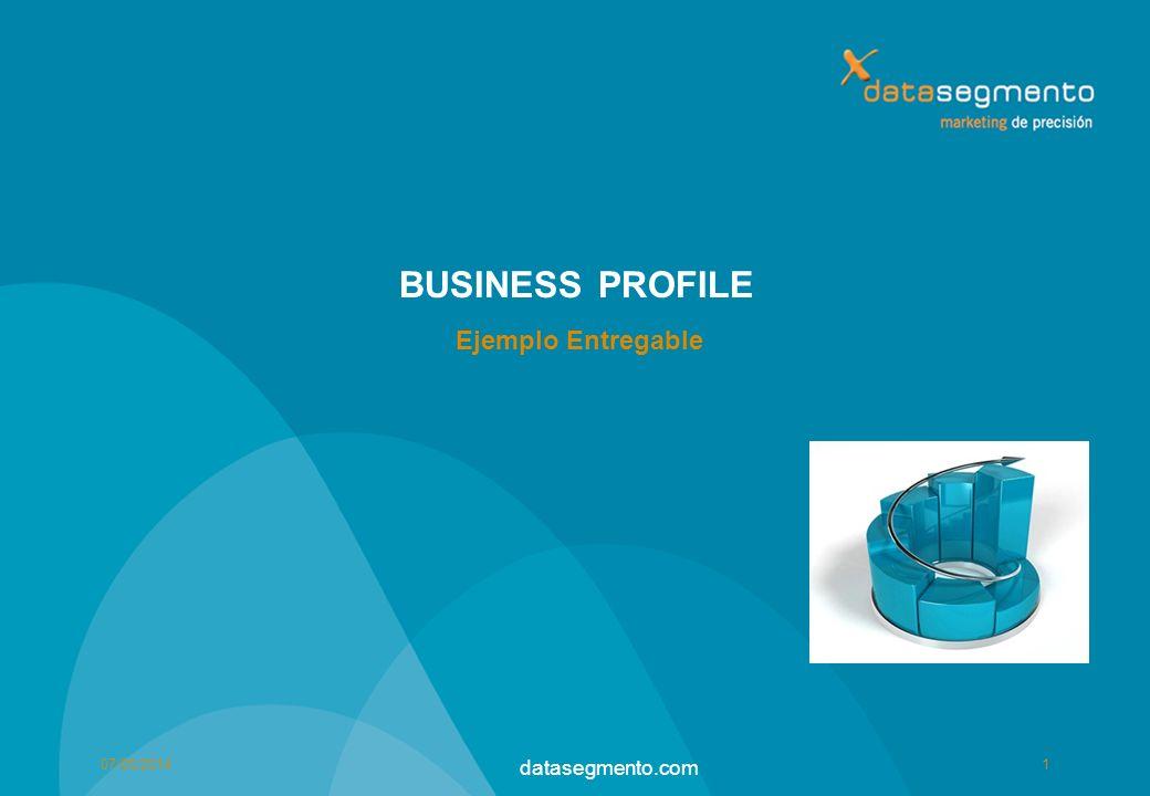 INTRODUCCIÓN Objetivo del análisis: Identificación de tipología de clientes que responden a una campaña Focalización de campañas a los perfiles de clientes que tienen más probabilidades de éxito.