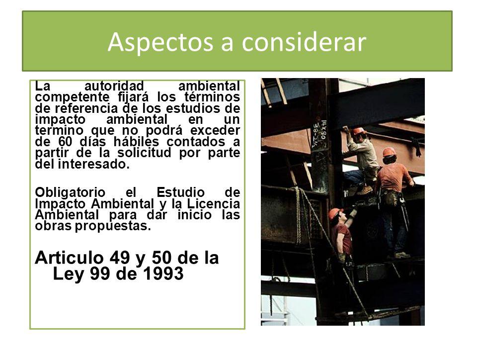 CaLIDad AmbIEnTAlCaLIDad AmbIEnTAl Tiempo t 1+i tjtj 3 2 1 1.