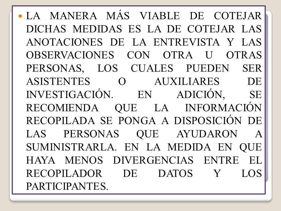 BIBLIOGRAFÍA http://academic.uprm.edu/jhuerta/HTMLo bj-116/Estudio_de_caso.pdf